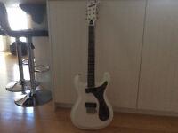 Aria Diamond Electric Retro Classic Guitar