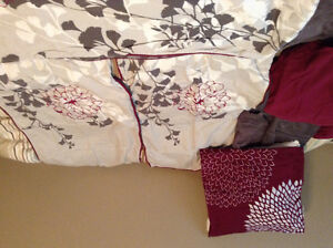 King size bedding - Quilts