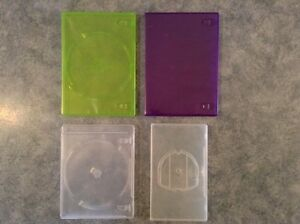 X-Box,360,Kinect,Playstation 3,PSP Custom Game Cases. Cambridge Kitchener Area image 2