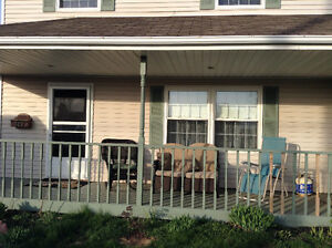 Centrally Located Clean Home