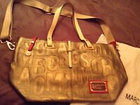 Marc by Marc Jacobs Bag - NEW