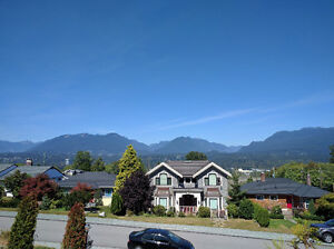 4076 Yale Street, Burnaby, BC, View Property!!!