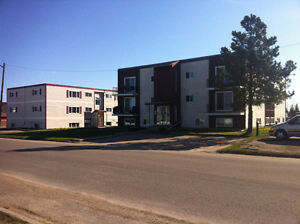 Drayton Valley-Apartment For Rent-Pet Friendly