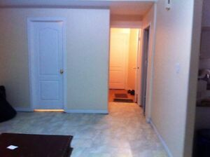 1 bedroom is available for rent in Millwoods