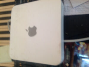 Airport Time capsule and AIRPORT EXTREME Best offer!