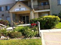 For Aug 1st one bedroom Commissioners Rd & Deveron Cres