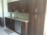 Kitchen Refacing Top Quality Lowest Price Guarantee