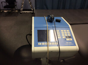 Physiotherapy Equipment Kitchener / Waterloo Kitchener Area image 5