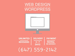 Web Development | Super Clean Designs | Responsive Websites Peterborough Peterborough Area image 1
