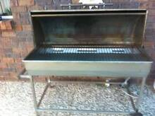 Spit Roaster Oven Hire Ipswich Ipswich City Preview