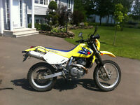 ****Bike for sale!  Must Sell -  Make an offer!!!!     ****