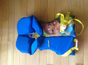 Infant Lifejacket for 20-30 lbs
