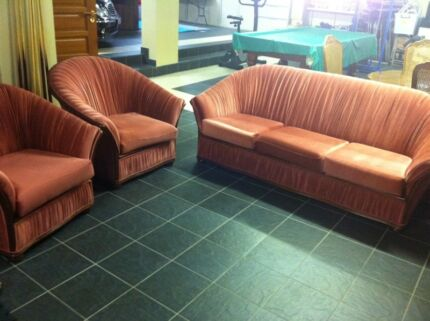 Living Room Sets Sale on All In One Living Room Entertainment Set For Sale     Sofas   Gumtree