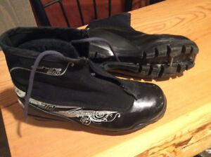 Atomic Ashera 30 Ladies ski boots