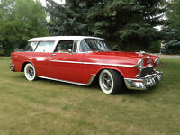 RED DEER COLLECTOR CAR AUCTION SEPT 11 12 CONSIGN TODAY