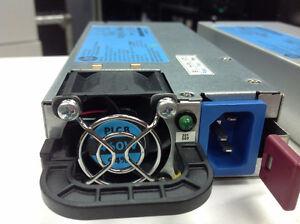 CSS22039 - DL380 G8 460w power supply