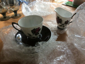 Tea set ....or make an offer