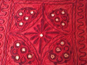 BRAND NEW Beautiful tapestry wall hanging /Double bed sheet