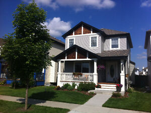 Rutherford Wow! Beautifully Finished Home That Must Be Seen