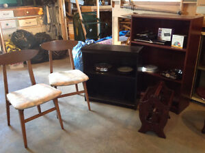 Misc. home items, different prices