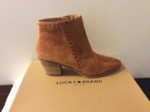 Brand New in Box Boots, PRICES DIFFER, Please READ ADD
