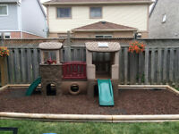 Childcare Available Meadowvale Mississauga Sept 2018