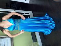 robe bal prom dress Xtreme 4275