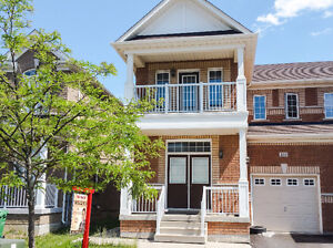house for sale in brampton north