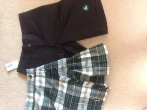 Girls Bishop Ryan Uniform Items!