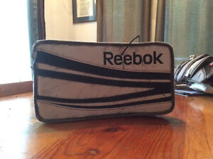 Reebok P4 18k Sr. Blocker