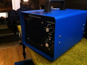 BRAND NEW Commercial Grade Ozone Generator Smoke/Odor Control Kitchener / Waterloo Kitchener Area image 3