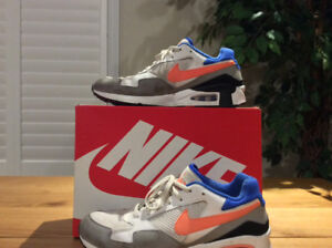 Various Nike Shoes size 11 mens