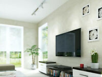 We Do TV Wall Mounts - 647 -233 -3835