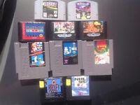 Nintendo, 64, Sega