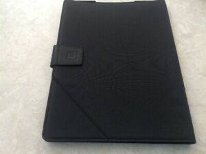 "iPad Pro magnetic closer case  12.9"" excellent condition"