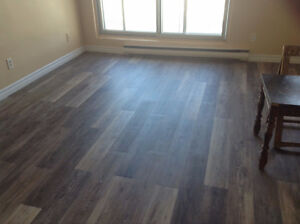 Newly Renovated 1 Bedroom for Rent Kingston Kingston Area image 1