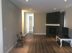 House for Rent in Brighton Ontario