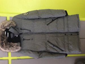 manteau noize