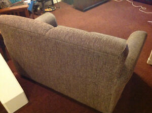 Two seater sofa - last chance