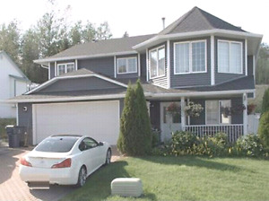 5 Bdrm Home for Sale College Heights Area