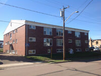 18 UNIT APARTMENT BUILDING FORSALE IN MONCTON AREA