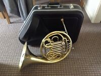 Student French Horn for sale