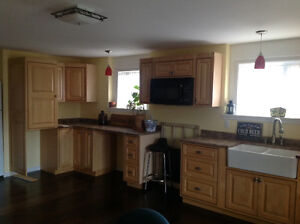 Kitchen for sale Cornwall Ontario image 2
