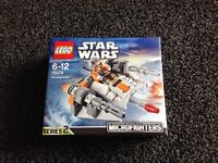 star wars lego new