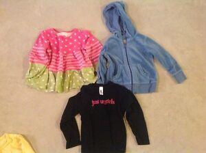 2t girl clothing  London Ontario image 4