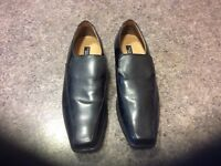 Brand new Thomas Nash shoes must go ASAP £20