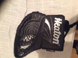 Adult Goalie Glove