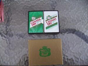playing cards Kawartha Lakes Peterborough Area image 1