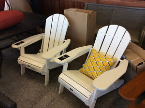 Relax Patio Furniture Winter Clearance Windsor Region Ontario image 7