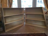 Shelves, Bookshelves, Bookcase